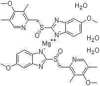 Calcium Folinate Leucovorin Calcium CAS 217087-09-7