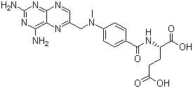 Calcium Folinate Leucovorin Calcium CAS 59-05-2???