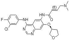 Afatinib CAS 850140-72-6