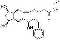 (15R)-BiMatoprost CAS 1163135-92-9