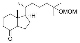 Eldecalcitol INTERMEDIATE-1 CAS 1204819-64-6