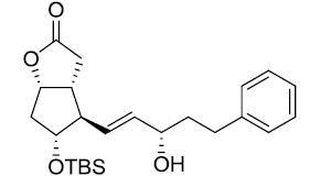 Latanoprost Derivatives-2 CAS 1240483-14-0