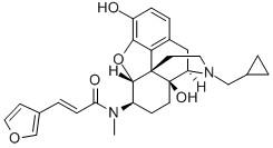NALFURAFINE CAS 152657-84-6