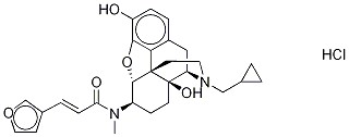 Nalfurafine CAS 152658-17-8