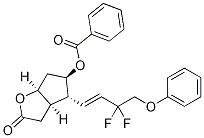TF-BF CAS 209861-00-7