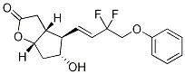 TF-HF CAS 209861-01-8