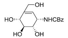Voglibose INTERMEDIATE-1 CAS 83470-76-2