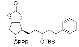 Bimatoprost Impurity-1 CAS CANA-00063
