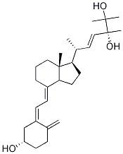 24,25-Dihydroxyvitamin D2 CAS 58050-55-8