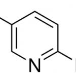 2-Bromo-5-fluoropyridine CAS 41404-58-4