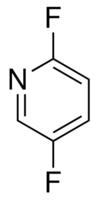 2,5-Difluoropyridine CAS 84476-99-3
