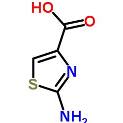 2-Amino-5-carboxylic acid CAS 40283-46-3