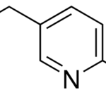 2-Chloro-5-chloromethylpyridine CAS 70258-18-3