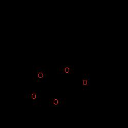 2,3,5-Tri-O-benzyl-D-ribono-1,4-lactone CAS 55094-52-5