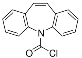 Iminostilbene Carbonyl Chloride CAS 33948-22-0