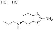 Pramipexoledihydrochloride CAS 104632-25-9