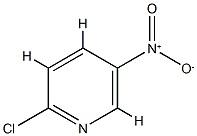 2-Chloro-5-nitropyridine CAS 4548-45-2
