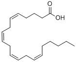 Arachidonicacid CAS 506-32-1