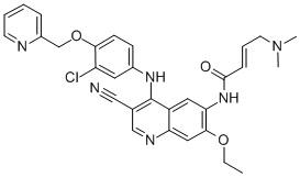 Neratinib CAS 698387-09-6