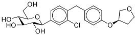 Empagliflozin CAS 864070-44-0