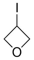 3-iodooxetane CAS 26272-85-5