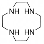 CYCLEN CAS 294-90-6