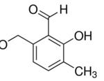 Pyridoxal 5′-phosphate CAS 41468-25-1