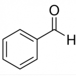 Benzaldehyde CAS 100-52-7