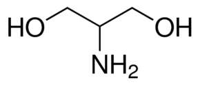 Serinol CAS 534-03-2