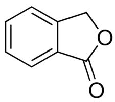Phthalide CAS 87-41-2