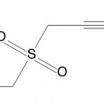 ethylsulfonylacetonitrile CAS 13654-62-1