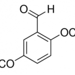 2,5-Dimethoxybenzaldehyde CAS 93-02-7