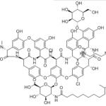 Dalbavancin CAS 171500-79-1