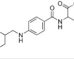 5-Methyltetrahydrofolate calcium(racemate) CAS 26560-38-3