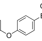 4-phenoxyphenylboronic acid CAS 51067-38-0