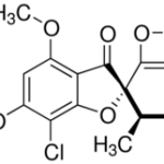 Griseofulvin CAS 126-07-8