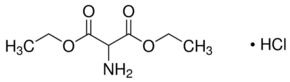 Diethyl aminomalonate hydrochloride CAS 13433-00-6