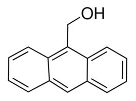 9-Anthracenemethanol CAS 1468-95-7