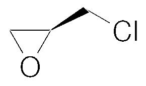 (S)-Epichlorohydrin CAS 67843-74-7