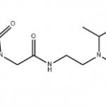 Pramiracetam CAS 68497-62-1