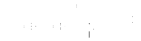 Palmitoylethanolamide CAS 544-31-0