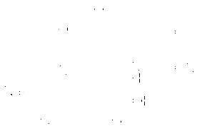 Pyrroquinoline benzoquinone sodium salt  CAS 122628-50-6